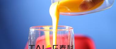 硅胶色浆配色|复合硅胶色浆|硅胶色浆厂家