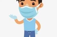 深圳泰科企业新冠肺炎疫情期间|员工行为准则